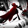 1AlphaOmega1's avatar
