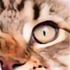 1amayatakeru's avatar