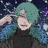 1amethyst's avatar
