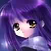 1Amethyst1's avatar