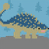 1AMPD's avatar