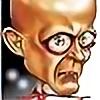 1an's avatar