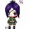 1AnimeGirlRocks's avatar