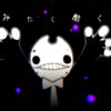 1applejack12's avatar