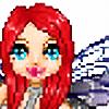 1Ari-chan's avatar