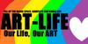 1Art-Life2's avatar