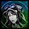 1ArtistToRuleThemAll's avatar