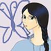 1ArtyMiss's avatar
