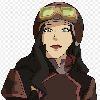 1aundry1ady's avatar