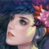 1axxa1's avatar