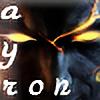 1ayron1's avatar
