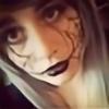 1azyryan1's avatar