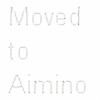 1babynammer's avatar