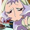 1baddapfan's avatar