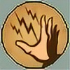 1BallofFire's avatar