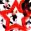 1bates1's avatar