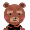 1bebibear's avatar