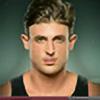 1bestdealever1's avatar