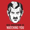 1BIG-BROTHER's avatar