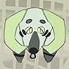 1Birchsong1's avatar