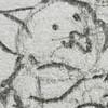 1BitGrace's avatar