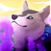 1BitJay's avatar