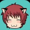 1blackice1's avatar