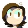 1blockforward's avatar