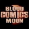 1BloodMoonComics's avatar