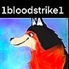 1Bloodstrike1's avatar