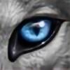 1BlueEyedDevil's avatar