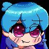 1Bridgeyboo's avatar