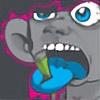 1brightguy's avatar