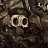 1BroviantheGreat97's avatar