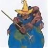 1BumpkinBrush's avatar