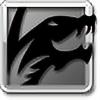 1bumpy's avatar