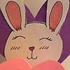 1bunnylover's avatar