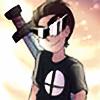 1ByteRak's avatar
