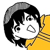 1C3W0IF's avatar