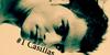 1Casillas's avatar