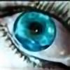 1CaTiNtHeHaT1's avatar