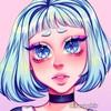 1cesaphir's avatar