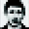 1chrono1's avatar