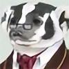 1classybadger's avatar