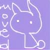 1clingingangel1's avatar