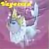 1clopin-trouillefou1's avatar
