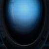 1condesign's avatar