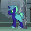 1cosmiconsciousness's avatar