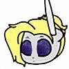 1CrazyHellWolf's avatar