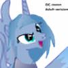 1CrystalMoon1's avatar